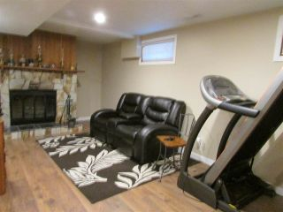 """Photo 11: 10508 103 Avenue in Fort St. John: Fort St. John - City NW House for sale in """"FINCH SCHOOL DISTRICT"""" (Fort St. John (Zone 60))  : MLS®# R2200585"""