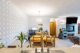 Photo 18: 103 44 ALPINE Place: St. Albert Condo for sale : MLS®# E4259012
