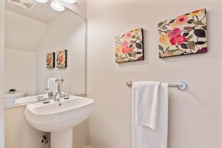 Photo 17: 107 4438 ALBERT STREET in Burnaby: Vancouver Heights Townhouse for sale (Burnaby North)  : MLS®# R2576268