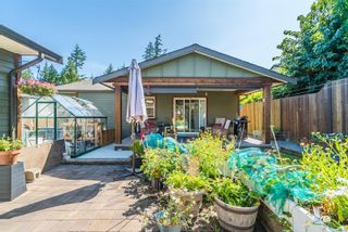 Photo 38: 5376 Colinwood Dr in Nanaimo: Na Pleasant Valley House for sale : MLS®# 854118