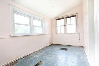 Photo 31: 878 Ingersoll Street in Winnipeg: West End Residential for sale (5C)  : MLS®# 202121938