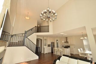 Photo 24: 313 WALDEN Square SE in Calgary: Walden Detached for sale : MLS®# C4206498