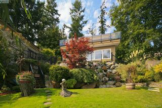 Photo 17: 4919 Prospect Lake Rd in Victoria: SW Prospect Lake House for sale (Saanich West)  : MLS®# 342584