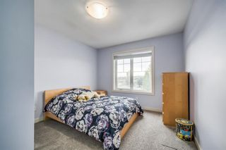 Photo 21: 10 Chaparral Ridge Park SE in Calgary: Chaparral Row/Townhouse for sale : MLS®# A1149327