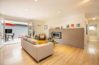 Photo 4: 100 Hollyburn Road SW in Calgary: Haysboro Detached for sale : MLS®# A1145022