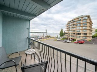 Photo 73: 12 Rosehill St in : Na Brechin Hill Multi Family for sale (Nanaimo)  : MLS®# 876965