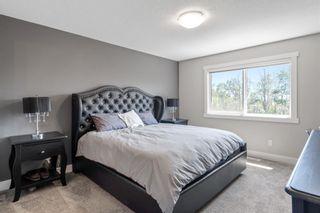 Photo 22: 383 STOUT Lane: Leduc House for sale : MLS®# E4251194