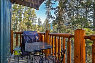 Photo 4: 18 1022 Rundleview Drive: Canmore Row/Townhouse for sale : MLS®# A1153607