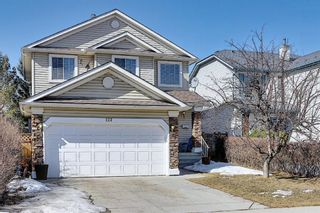 Photo 48:  in Calgary: Valley Ridge Detached for sale : MLS®# A1081088