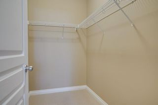 Photo 37: 212 SIMCOE Place SW in Calgary: Signal Hill Semi Detached for sale : MLS®# C4293353