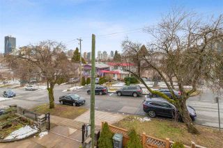 Photo 12: 5375 MCKINNON Street in Vancouver: Collingwood VE House for sale (Vancouver East)  : MLS®# R2543846