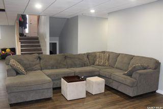 Photo 29: Young Acreage in Estevan: Residential for sale (Estevan Rm No. 5)  : MLS®# SK826557