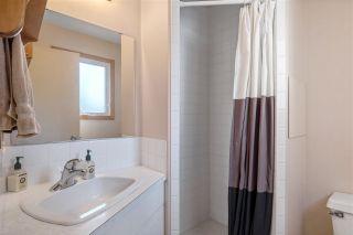Photo 18: 8423 177 Street in Edmonton: Zone 20 House for sale : MLS®# E4240948