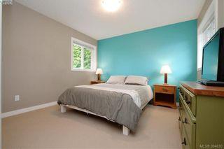 Photo 14: 2296 Townsend Rd in SOOKE: Sk Broomhill Half Duplex for sale (Sooke)  : MLS®# 791506