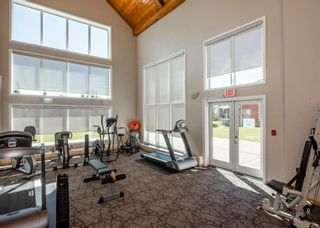 Photo 35: 234 6868 Sierra Morena Boulevard SW in Calgary: Signal Hill Apartment for sale : MLS®# A1012760