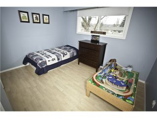 Photo 6: 985 PIGEON Avenue in Williams Lake: Williams Lake - City House for sale (Williams Lake (Zone 27))  : MLS®# N235105
