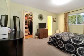 Photo 35: 5108 Maureen Way in : Na Pleasant Valley House for sale (Nanaimo)  : MLS®# 862565
