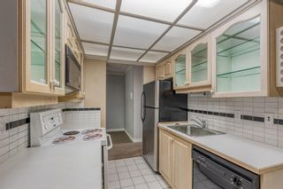 Photo 5: 309 315 HERITAGE Drive SE in Calgary: Acadia Apartment for sale : MLS®# A1029612