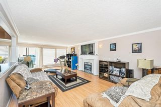 Photo 5: 3337 Anchorage Ave in Colwood: Co Lagoon House for sale : MLS®# 879067