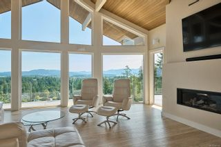 Photo 3: 10977 Greenpark Dr in : NS Swartz Bay House for sale (North Saanich)  : MLS®# 883105