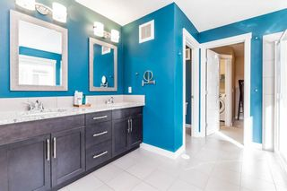 Photo 24: 169 CRANARCH CM SE in Calgary: Cranston House for sale : MLS®# C4226872