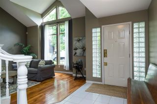 """Photo 4: 20481 97A Avenue in Langley: Walnut Grove House for sale in """"Derby Hills"""" : MLS®# R2592504"""