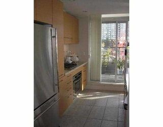 """Photo 4: 6015 IONA Drive in Vancouver: University VW Condo for sale in """"CHANCELLOR HOUSE"""" (Vancouver West)  : MLS®# V626747"""