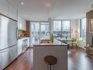 Photo 16: 501 1005 BEACH AVENUE in Vancouver: West End VW Condo for sale (Vancouver West)  : MLS®# R2544635