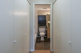"""Photo 22: 506 9867 MANCHESTER Drive in Burnaby: Cariboo Condo for sale in """"BARCLAY WOODS"""" (Burnaby North)  : MLS®# R2594808"""