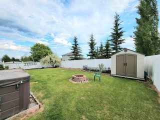 Photo 43: 2707 Beach Avenue: Cold Lake House for sale : MLS®# E4251240