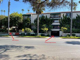 Photo 36: LA JOLLA Condo for sale : 1 bedrooms : 6455 La Jolla Blvd #354