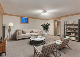 Photo 26: 1611 16A Street SE in Calgary: Inglewood Detached for sale : MLS®# A1135562