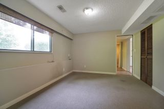 Photo 9: 7892 109A Street in Delta: Nordel House for sale (N. Delta)  : MLS®# R2554107