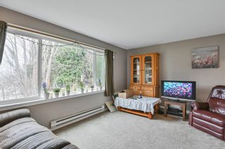 Photo 17: 1872 Treelane Rd in : CR Campbell River West House for sale (Campbell River)  : MLS®# 870095