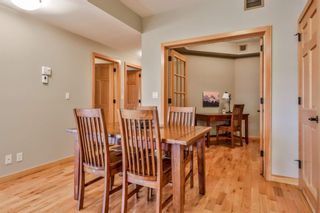 Photo 26: 301 701 Benchlands Trail: Canmore Apartment for sale : MLS®# A1019665