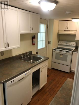 Photo 6: 105 Military Road in St. John's: House for sale : MLS®# 1230058