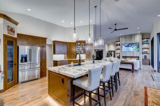 Photo 16: 5757 Upper Booth Road, in Kelowna: House for sale : MLS®# 10239986