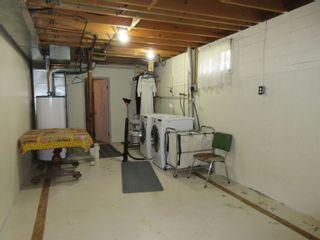 Photo 20: : Thorhild House for sale : MLS®# E4263466