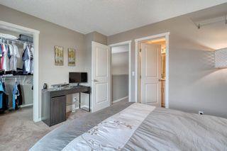 Photo 29: 675 Walden Drive in Calgary: Walden Semi Detached for sale : MLS®# A1085859