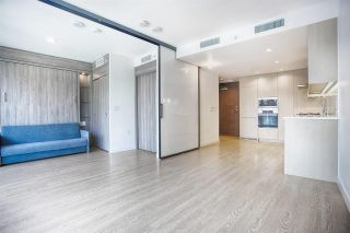 Photo 4: 907 89 NELSON Street in Vancouver: Yaletown Condo for sale (Vancouver West)  : MLS®# R2591924
