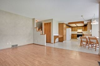 Photo 12: 134 Edgebrook Close NW in Calgary: 2 storey for sale : MLS®# C3616951