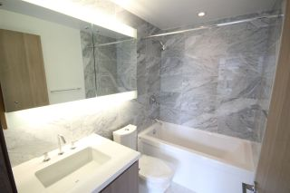 Photo 4: 651 38 SMITHE Street in Vancouver: Downtown VW Condo for sale (Vancouver West)  : MLS®# R2571655
