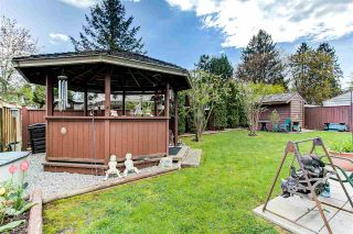 Photo 13: 22270 124 AVENUE in Maple Ridge: West Central House for sale : MLS®# R2572555
