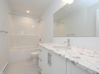 Photo 17: 6318 Riverstone Dr in Sooke: Sk Sunriver Half Duplex for sale : MLS®# 821080