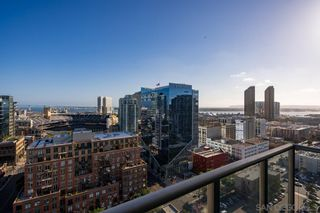 Photo 16: DOWNTOWN Condo for sale : 2 bedrooms : 800 The Mark Ln #2006 in San Diego