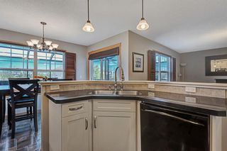 Photo 5: 154 SAGEWOOD Landing SW: Airdrie Detached for sale : MLS®# A1028498