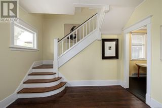 Photo 5: 2115 Chambers St in Victoria: House for sale : MLS®# 886401