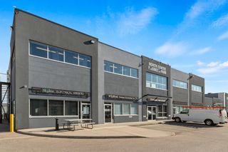 Photo 28: 233 2770 3 Avenue NE in Calgary: Meridian Office for lease : MLS®# A1073466