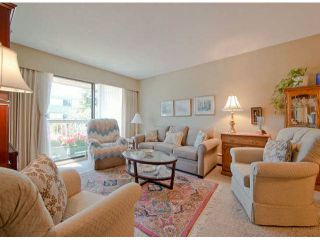 """Photo 7: # 202 15369 THRIFT AV: White Rock Condo for sale in """"Anthea Manor"""" (South Surrey White Rock)  : MLS®# F1317964"""