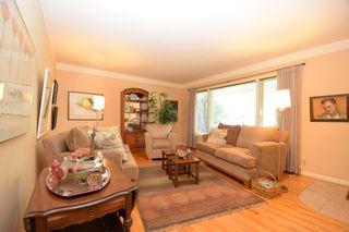 Photo 43: 9 Verbena Street in Winnipeg: West Kildonan / Garden City Residential for sale (North West Winnipeg)  : MLS®# 1613340